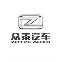 重庆渝联fun88体育注册有限公司
